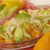 Salată_de_andive_cu_portocale