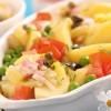 Salată_de_cartofi_cu_mazăre