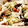 Salata_cu_mozzarella_si_ardei_gras