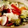 Salata_rapida_din_legume_asortate