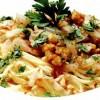 Spaghete_cu_nuci_si_usturoi