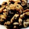 Straccetti_de_pui_cu_champignon