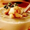 Supa_crema_de_hribi_si_cartofi