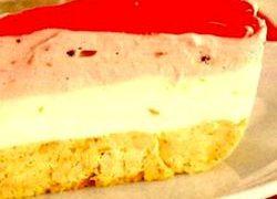 Tort_delicios_cu_crema