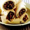 Tortillas_cu_pui_thailandez.png