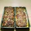 Carne_umpluta_cu_ardei_copt_si_carnati_061.jpg [auto]