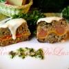 Carne_umpluta_cu_ardei_copt_si_carnati_09