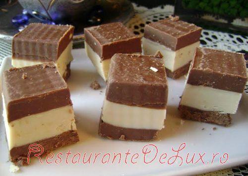 Ciocolata_de_casa_12