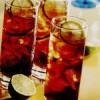 Cocktail_Cynar_Russia
