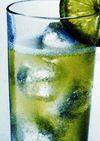 Cocktail Duchess