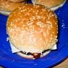 Hamburgeri_de_pui_14