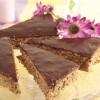 Prăjitură_cu_mac_şi_glazură_de_ciocolată