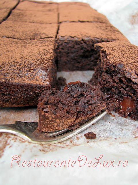 Prajitura_cu_ciocolata_si_fasole neagra_03