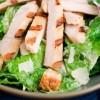 Salată_Caesar_15