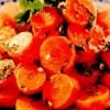 Salata_de_morcovi_cu_chimen