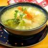 Supă_de_mazăre_galbenă_cu_broccoli