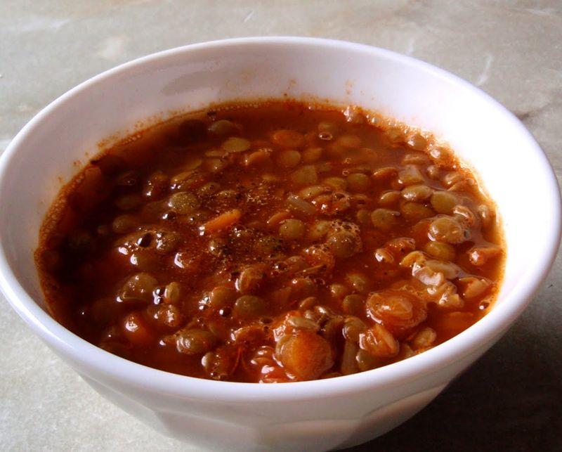 Supa Faki