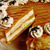 Tort_cu_aroma_de_cafea.png
