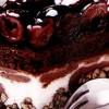 Tort_cu_crema_de_ricotta