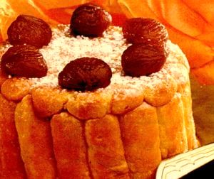 Tort_cu_smochine