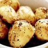 Cartofi_copti_cu_lamâie