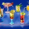 Opt Cocktailuri simple