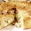 Pâine_umpluta_cu_sunca_brânza_si_cartofi