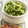 Salată_de_castraveţi_şi_mazăre