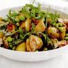Salata_de_cartofi_si_ton