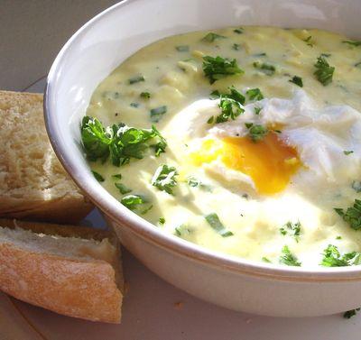 Supa Cullen Skink