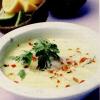 Supa_cu_peste_si_curry.png