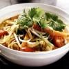 Supa_thailandeza_de_legume_cu_lapte_de_cocos