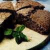 Tarta_de_ciocolata_cu_rodie.png