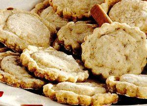 Biscuiti_condimentati