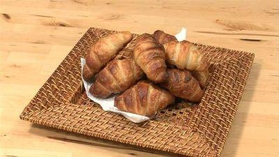 Cum_se_prepara_Croissants