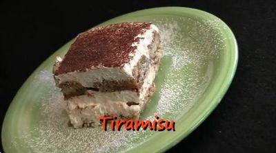 Cum_se_prepara_prajitura_tiramisu