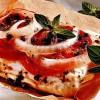 Aperitiv_cald_cu_brânza_si_legume