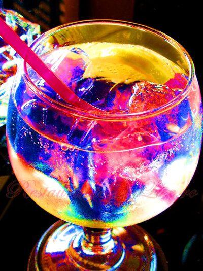 Cum se prepara Caipirinha Cocktail (video)