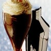 Cocktail_Cafe_Chocolat_Flip
