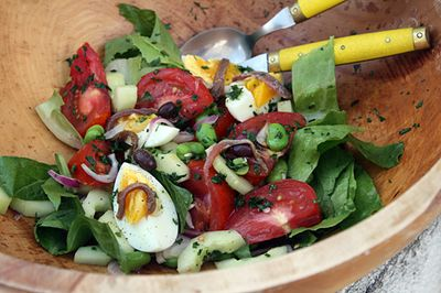 Salata_Nicoise_Retete_internationale_13