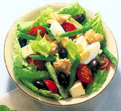 Salata_Nicoise_Retete_internationale_16