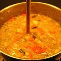 Supa Snert