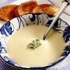 Supa_crema_de_praz_si_cartofi