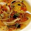 Supa_traditionala_de_pui_cu_taitei