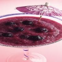 rp_Cocktail_Margarita_cu_afine_si_lime.jpg