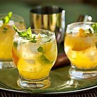 rp_Cocktail_Mojito_de_portocale.jpg
