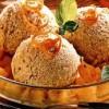 Inghetata_caramel_cu_sos_de_portocale