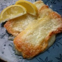 Retete_internationale_Saganaki_02