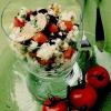 Salata_cocktail.png