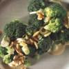 Salata_de_broccoli_cu_migdale